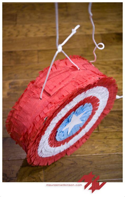 te ensenamos a hacer tu propia pinata de mike wazowski monsters inc haz tu propia pi 241 ata para una fiesta infantil tips de madre 174