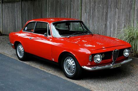 1973 Alfa Romeo Gtv by 1973 Alfa Romeo Gtv Image 153