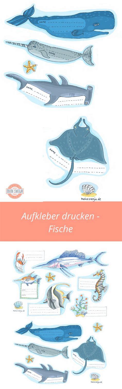 Fan Aufkleber Drucken Lassen by Only Best 25 Ideas About Aufkleber Drucken On Pinterest