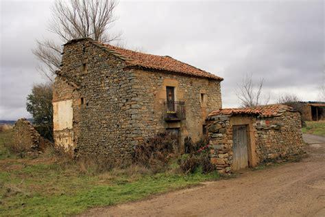 imagenes casas antiguas casas antiguas taringa