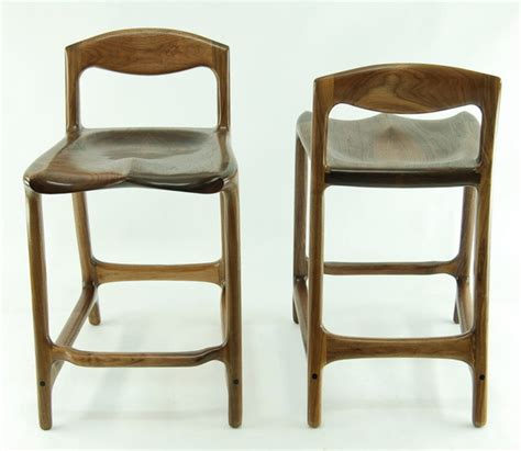 bar stools toronto armless bar stool contemporary toronto by canadian
