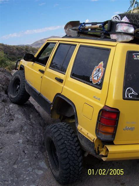 nissan jeep 2000 bigbirdcherokee 2000 nissan xterra specs photos