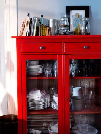 24 best images about muebles rojos on mesas