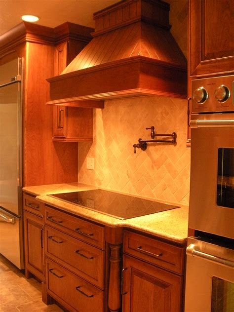 Harolds Kitchen bailey industries product gallery
