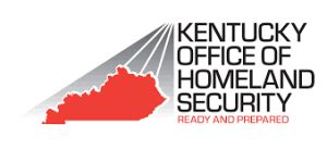 state receives 2 7m in homeland security grants