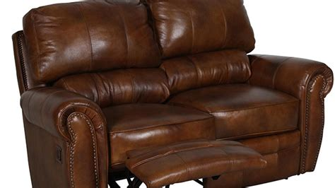 reclining loveseat with console cheap breathtaking dual