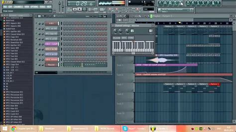 house music fl studio how to make progressive house music fl studio 11 flp download youtube