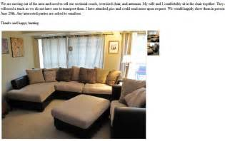 craigslist furniture nj realpuss info