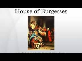 2017/04/house Of Burgesses Worksheet » Ideas Home Design