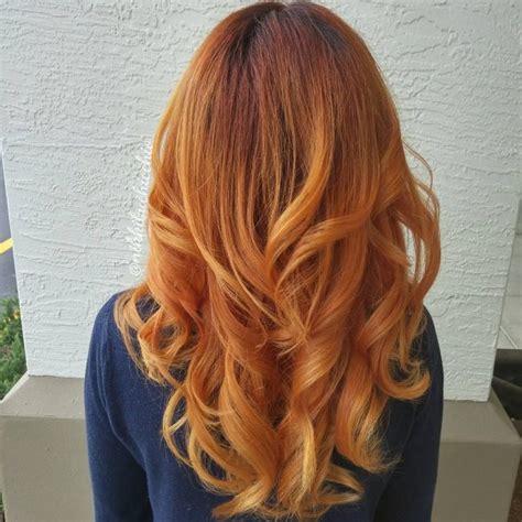 wedding hair red newhairstylesformen2014com sunkissed auburn hair color 2016 image hair pinterest