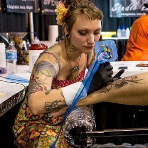 tattoo shops in va beach studio evolve custom shop virginia va