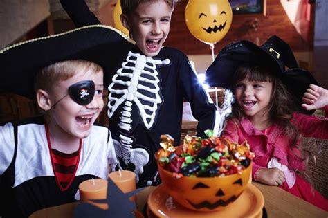 imagenes de halloween niños pidiendo dulces ideas para tu disfraz de halloween taringa