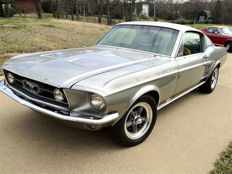 1967 fastback mustang project for sale ford 1967 fastback mustang project cars for sale autos post