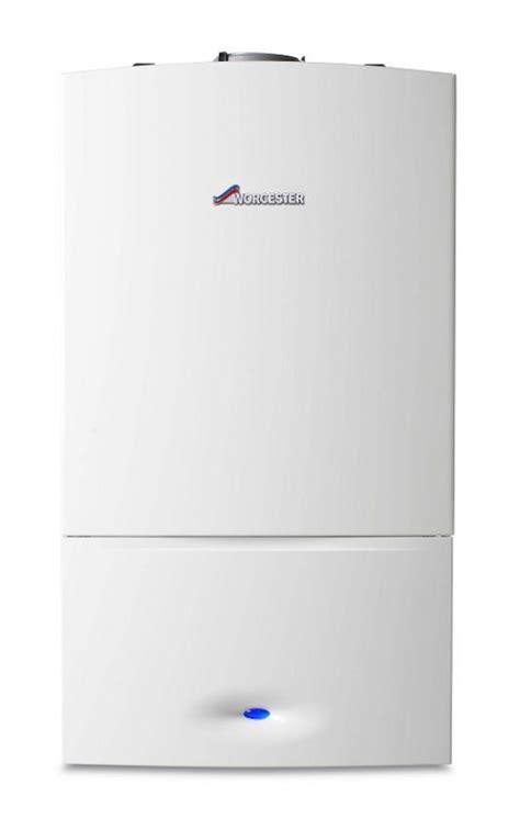 Kitchen Cabinet Specification Worcester Greenstar 27ri Regular Boiler Natural Gas 7716130244