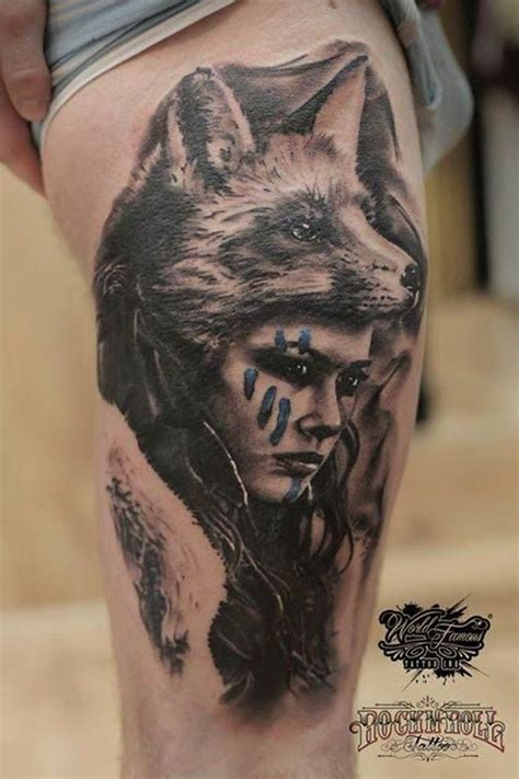 Arm Tattoos Vorlagen 4557 by 1000 Images About Tatts On Joe Wilson Wolves