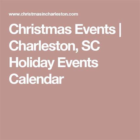 event calendar ideas pinterest office wall