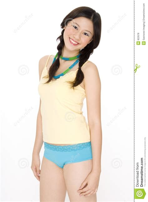 asian teen asian teen stock photo image of playful youthful youth