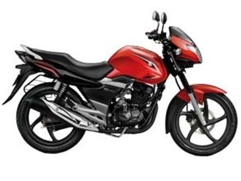 Suzuki Gs150r Vs Honda Unicorn Updated Bajaj Pulsar 150 To Launch In India Soon Ndtv