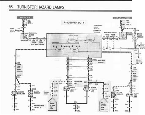 f350 wiring diagrams wiring diagrams