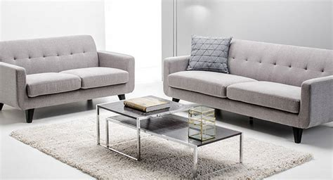 juegos de sofa para sala muebles de sala falabella com