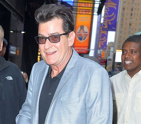 Sheen Is Rethinking His 911 by Sheen And Whoopi Golderg S 9 11 Has Been