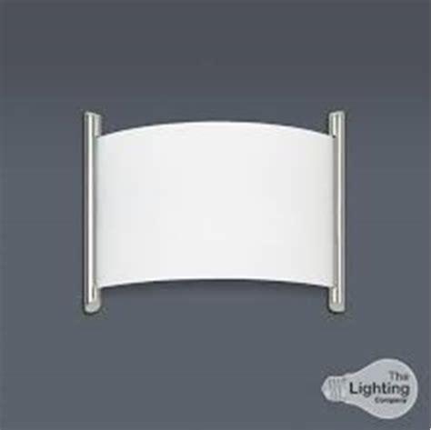 applique da parete per interni applique per interno da parete bime ingrosso e