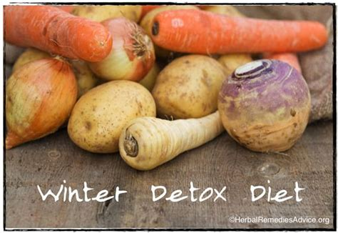 Winter Detox Diet by 34 Best Detox Soups Images On Healthy