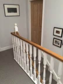 best 25 bannister ideas ideas on hallway