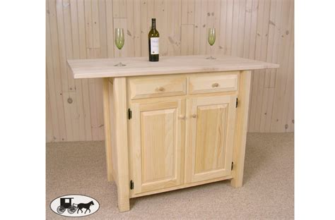 amish made kitchen islands amish made kitchen islands just b cause