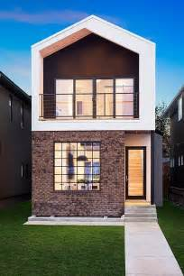 small contemporary house designs 17 best ideas about modern house design on