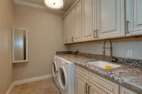 Jw Floor Covering Photo Jw Floor Covering Images Cement Homes Plans Concrete Home Designs In Narrow Slot Modern
