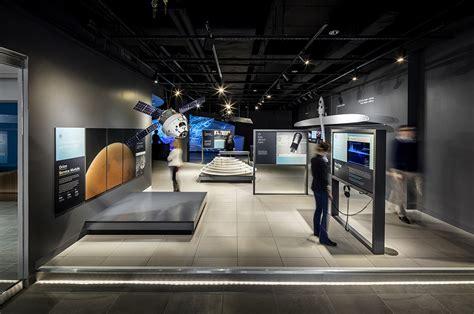 design engineer airbus airbus brand quot experience centre quot designed to showcase