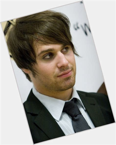 Jon Walker | jon walker official site for man crush monday mcm