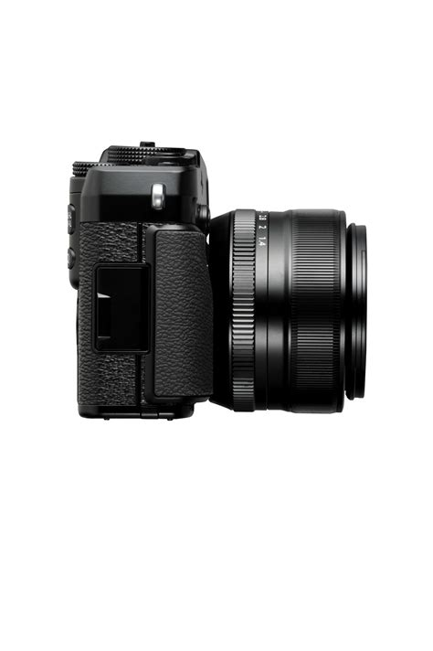 fujifilm interchangeable lens interchangeable lens system from fujifilm x pro1