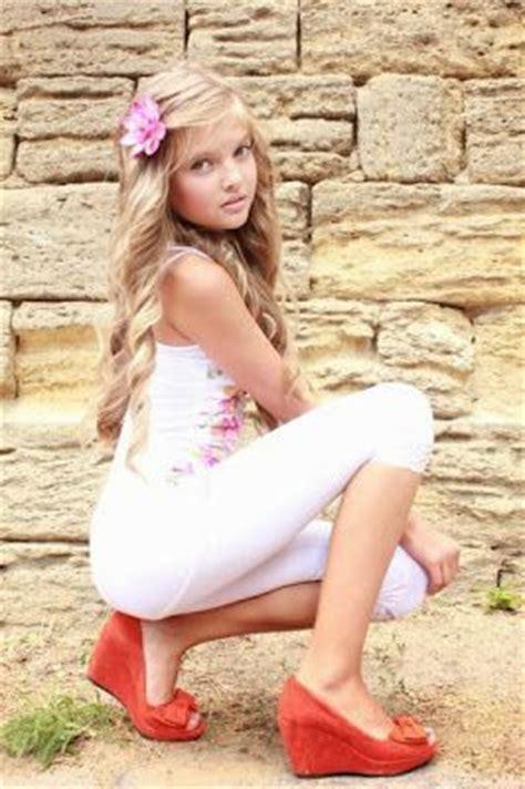 pt alina teen model cute russian teen model alina s beautiful russian models