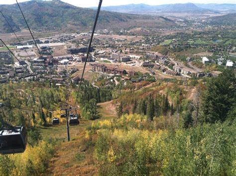 steamboat gondola gondola rides at the steamboat springs ski area dogs welcome