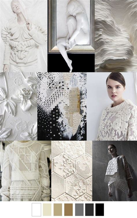 pintrest trends 188 best images about fall winter 2017 2018 trends color