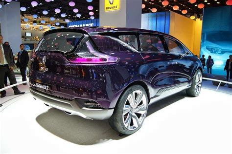 renault espace 2020 68 gallery of renault espace 2020 release date with