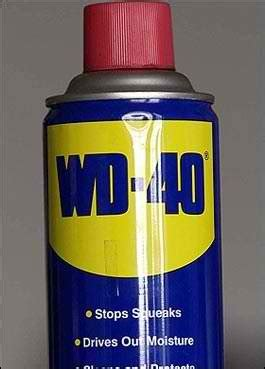 Wd40 On Glass Shower Doors 1000 Images About Projects To Try On Toilets Stains And Remove Rust