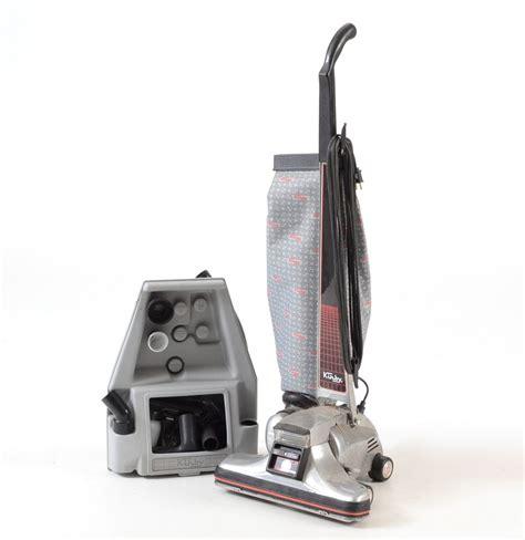 kirby vaccum vintage kirby vacuum cleaner ebth