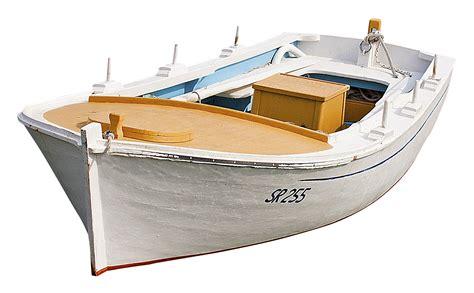 boat images boat png transparent image pngpix