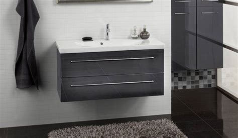 dansani bathroom furniture dansani bathroom furniture set details 17 best images