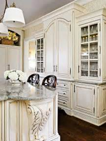 French Kitchen Furniture 25 Best Ideas About French Kitchens On Pinterest French
