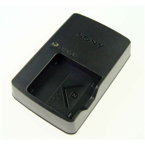Battery Charger Sony sony battery charger bc csn 148752361