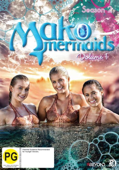 S4 Casa Umama New 2 mako mermaids season 4 free on yesmovies to