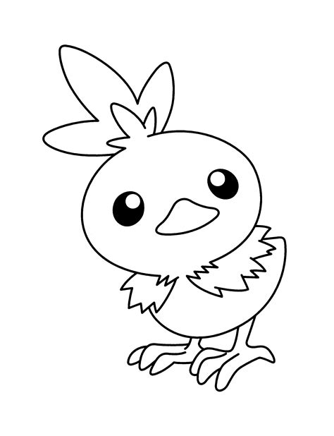 pokemon logo coloring pages free coloring pages of hoenn pokemon