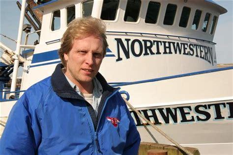 destination crab boat sig hansen ベーリング海の一攫千金 wikipedia