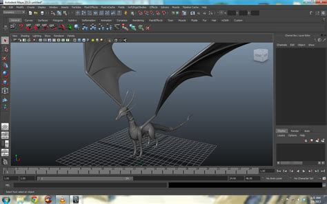 download autocad 2013 full version gratis free download autodesk maya 2013 full version pokosoft