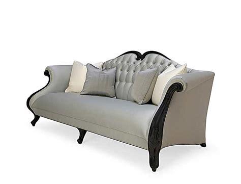 christopher guy sofas grand cru sofa by christopher guy christopher guy sofas