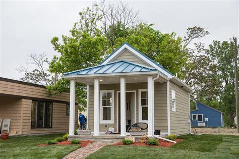 tiny house rental michigan tiny house rental michigan best free home design